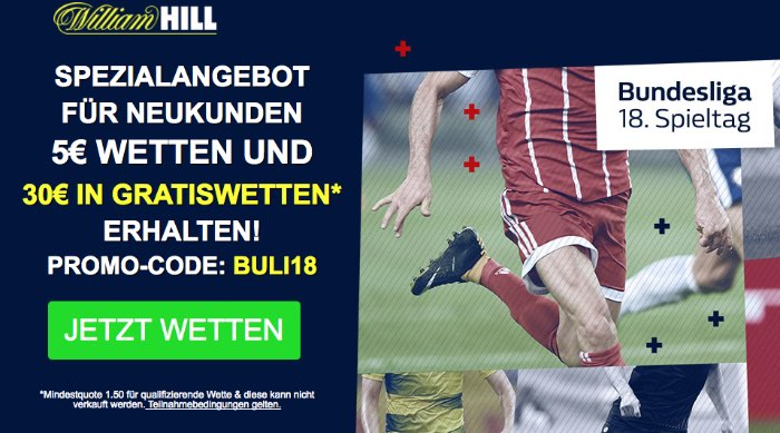 williamhill_hannovervsmainz