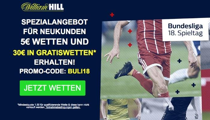 williamhill_koelnvsgladbach14012018