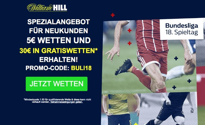 williamhill_leverkusenvsbayern