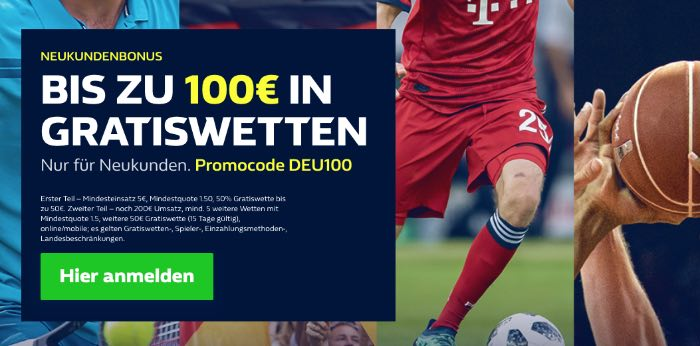 williamhill_test_bonus