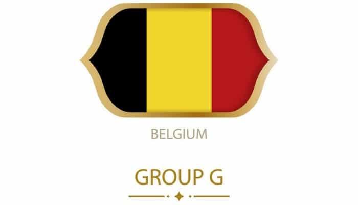 wmanalyse_belgien