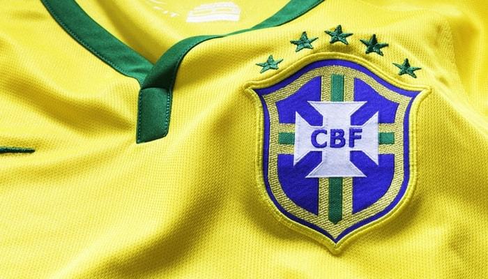 wmanalyse_brasilien