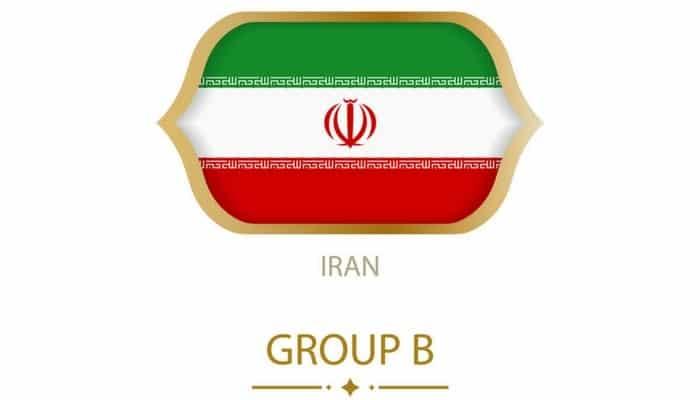 wmanalyse_iran