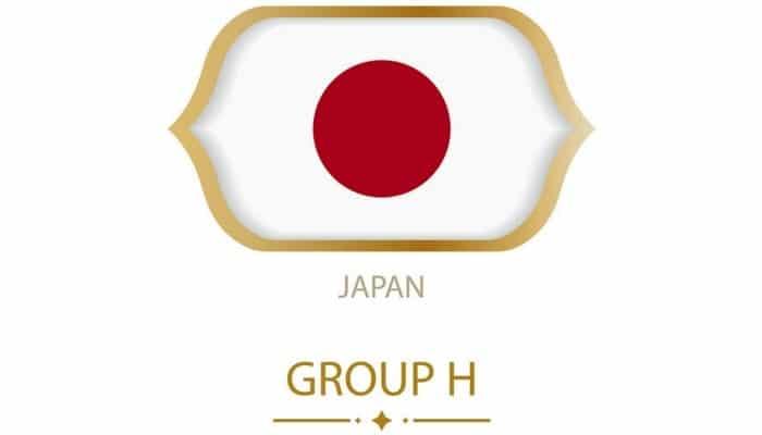 wmanalyse_japan