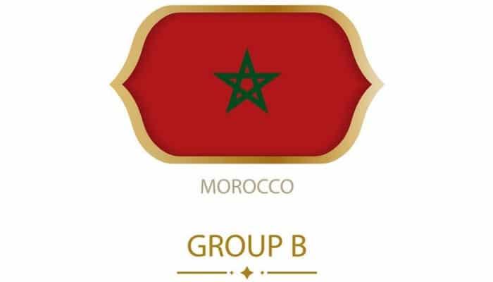 wmanalyse_marokko