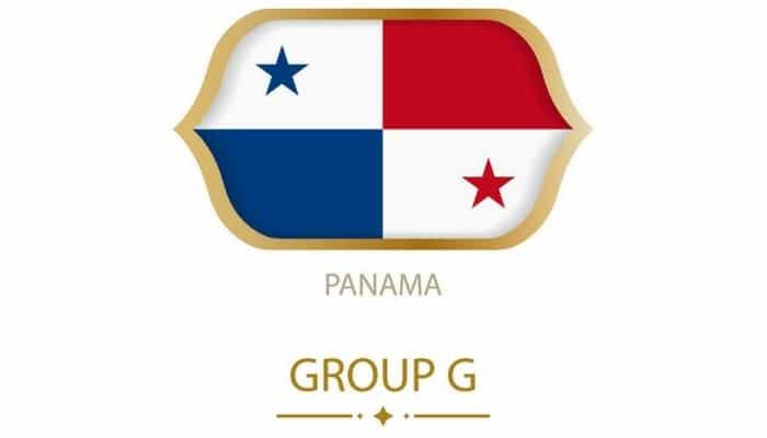 wmanalyse_panama