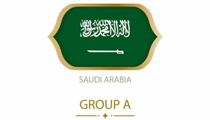 wmanalyse_saudiarabiengruppe
