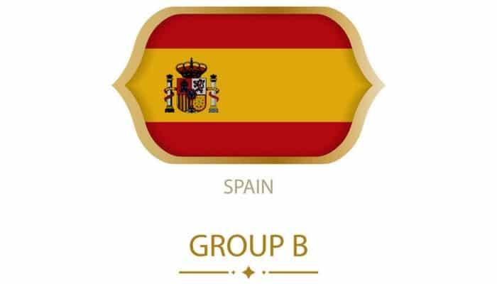 wmanalyse_spanien