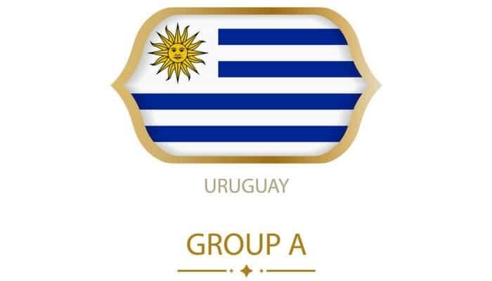 wmanalyse_uruguay