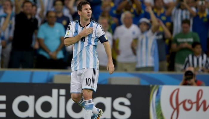 wmgruppeD_argentinien