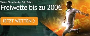 spinpalacesports_test_bonus