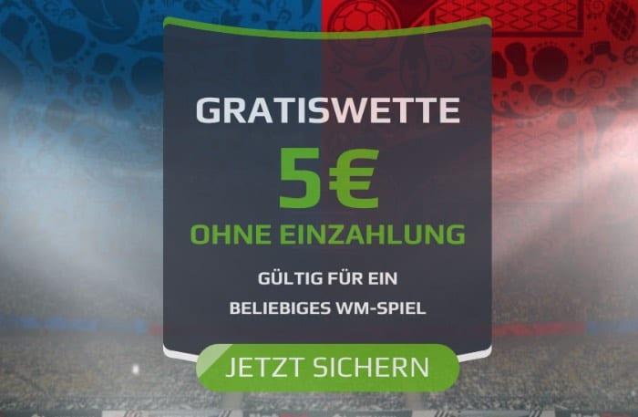 netbet_gratiswette