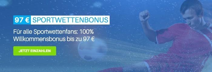 schnellwetten_erfahrungen_bonus