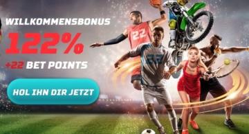 22bet_erfahrung_bonus