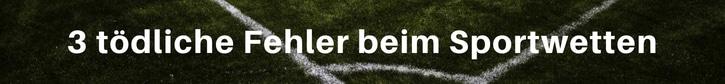3_fehler_beim_sportwetten