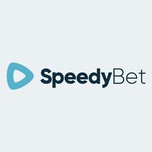SpeedyBet Bonus