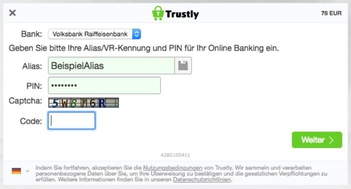 trustly_schnellwetten_schritt3
