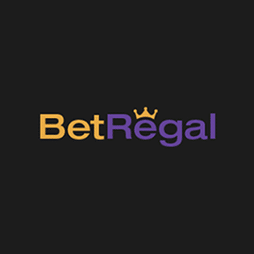 betregal-logo