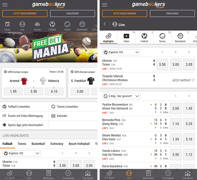 gamebookers-screenshot-app-de
