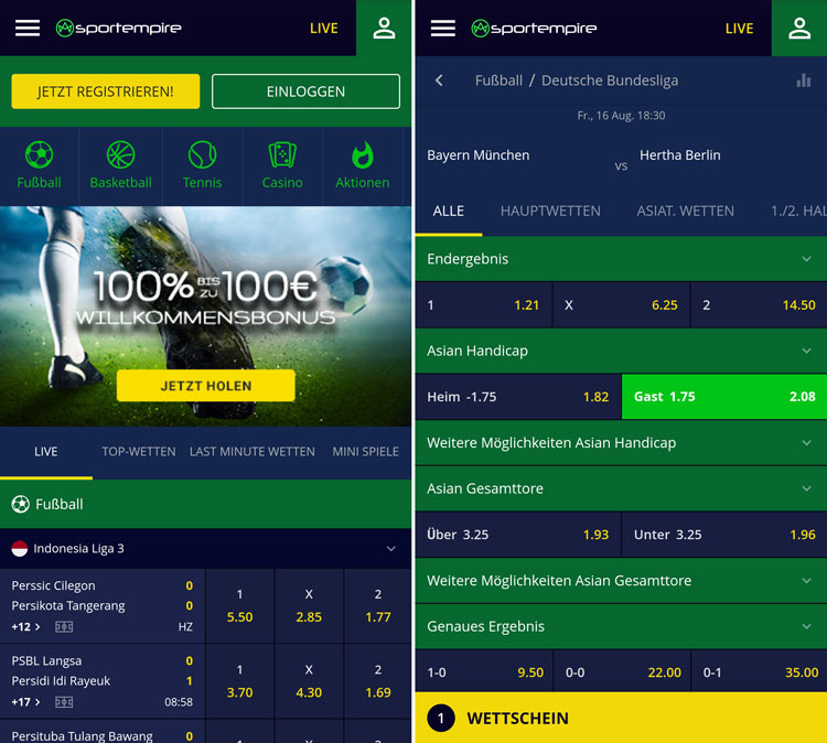 sportempire-app