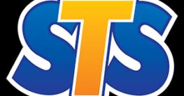 stsbet-logo