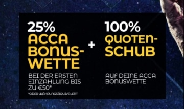 energybet_erfahrungen_bonus