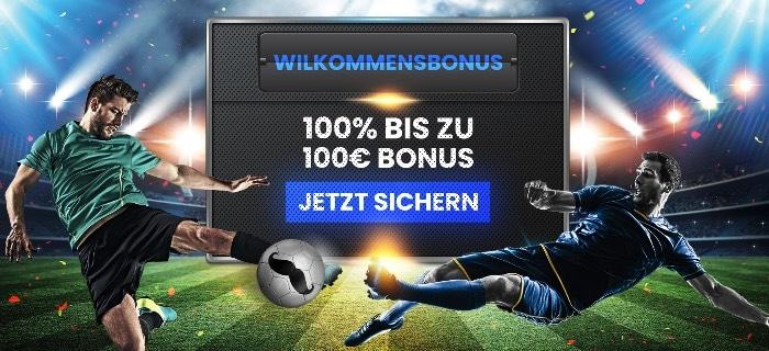 mrplaysportwetten_erfahrungen_bonus