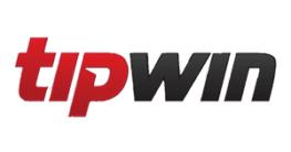 tipwin-logo