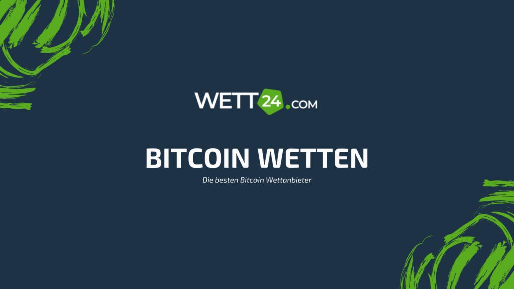 Wett24