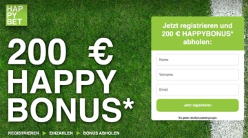 Happybet-Bonus-für-Neukunden_Wett24com
