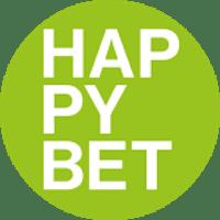 happybet-logo-review